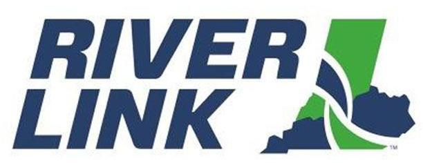 States delay plan to freeze vehicle registrations for RiverLink toll violators