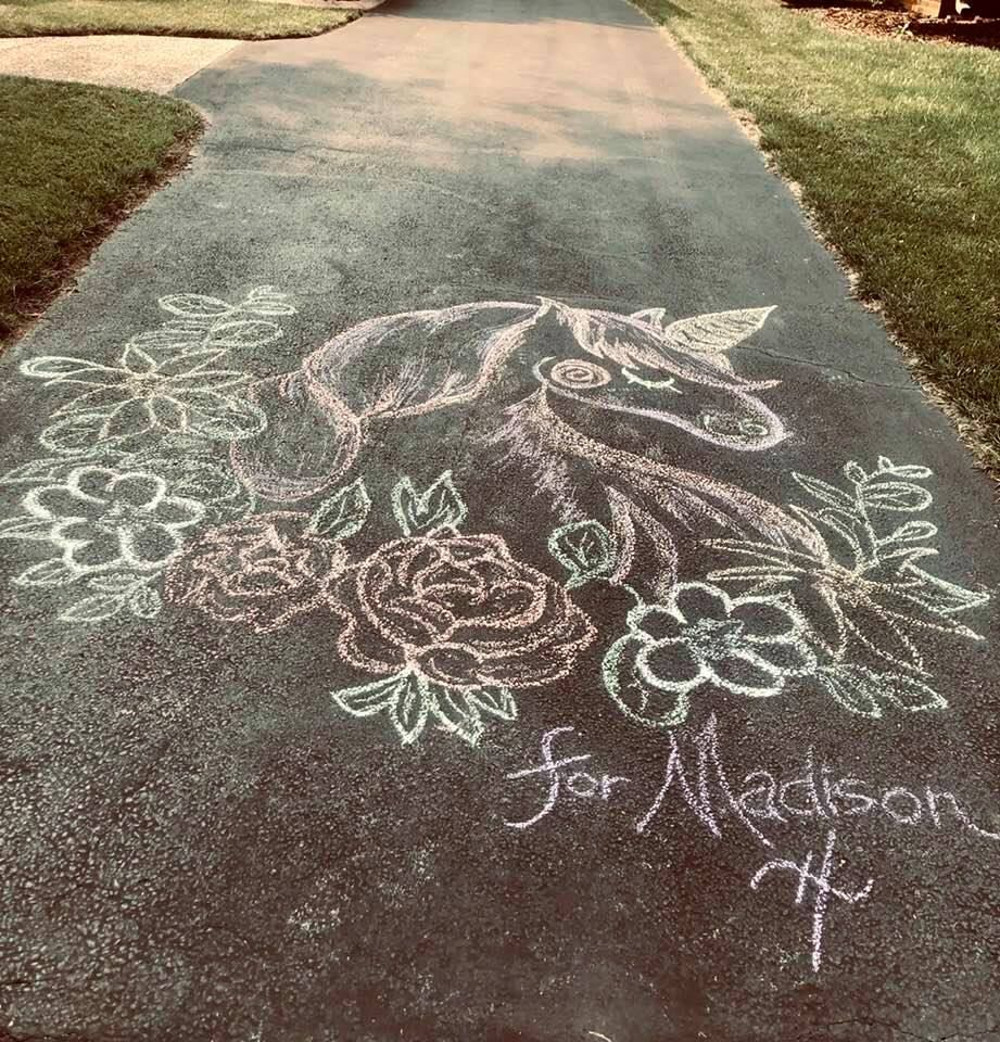 PLAINVIEW - CHALK DRAWINGS - IMAGES BILL HALL  (2).jpg