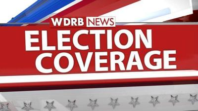 ELECTION RESULTS | Shively City Council (D) | News | wdrb com