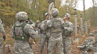 Army recruits.jpg