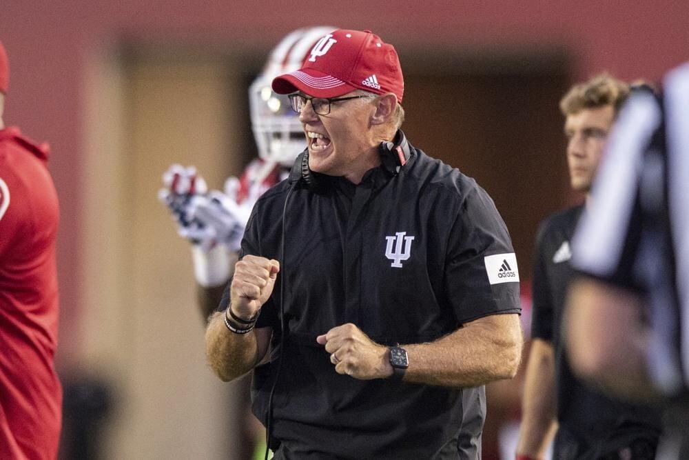 Indiana head coach Tom Allen.jpeg