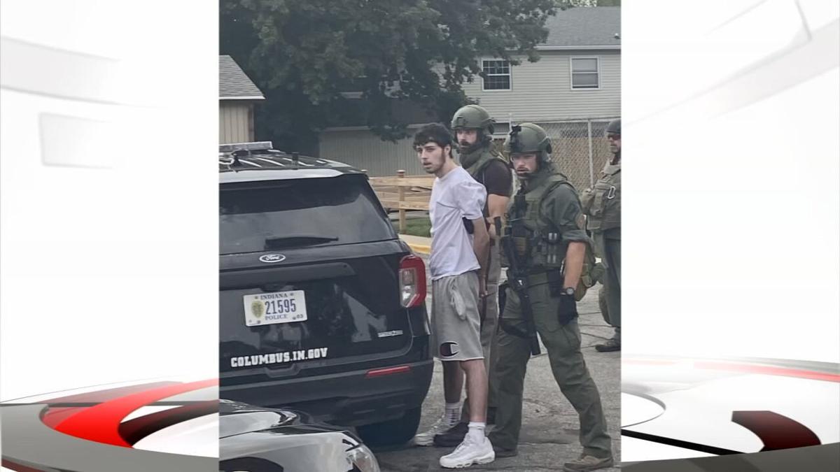Parker Broady arrest.jpeg