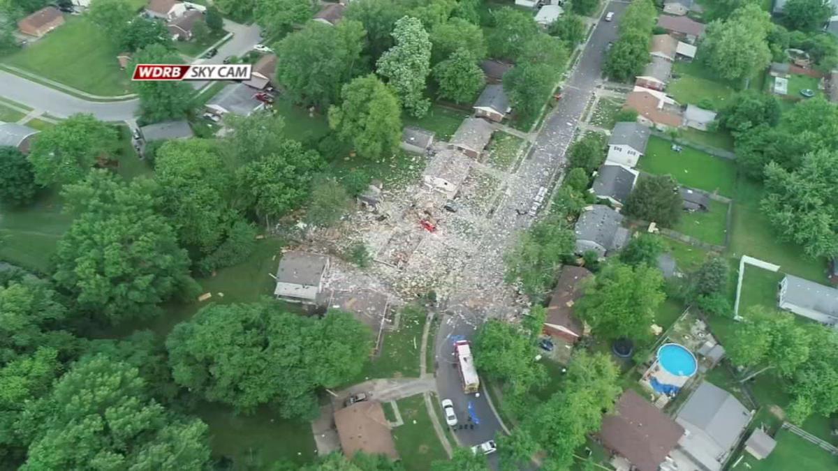 Jeff home explosion sky cam.jpg