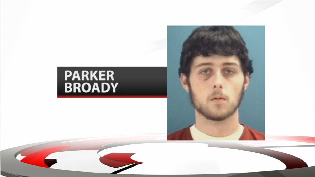 Parker Broady.jpeg