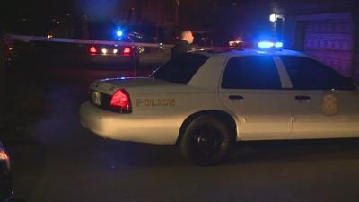 Indianapolis tow truck driver dies after being shot on the