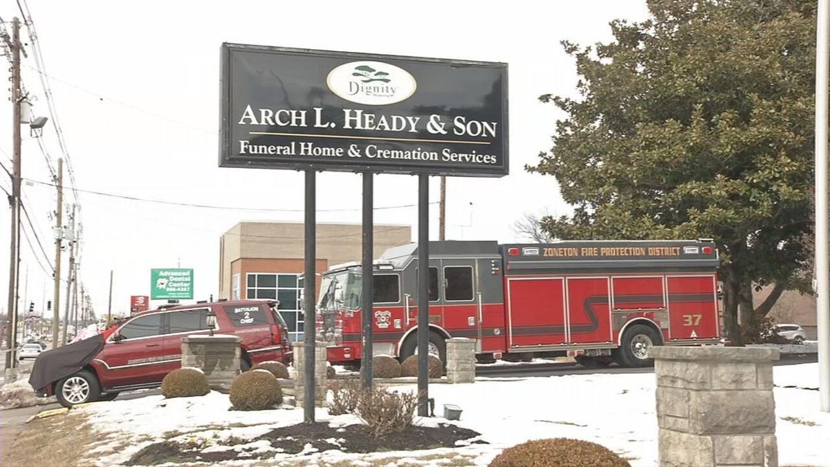 Arch L. Heady & Son funeral home.jpeg