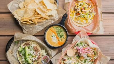 TORCHYS TACOS OPENING IN JEFF .jpeg