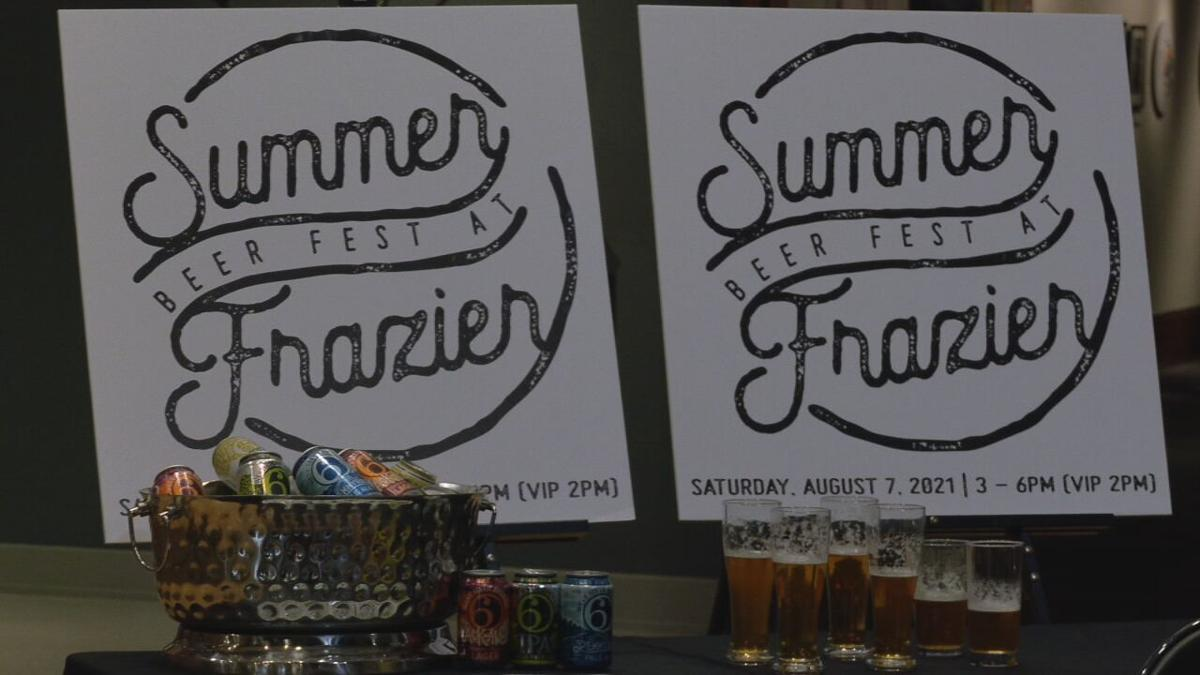 FRAZIER HISTORY MUSEUM SUMMER BEER FEST (2).jpeg