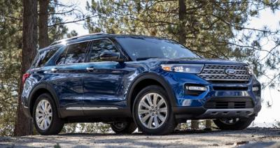 FORD EXPLORER REDESIGN 1-10-19 - COURTESY FORD MOTOR COMPANY.jpg
