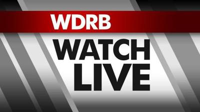 WATCH LIVE | Severe weather coverage | | wdrb com