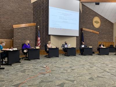 New Albany Floyd County school board 06-29-20.jpg