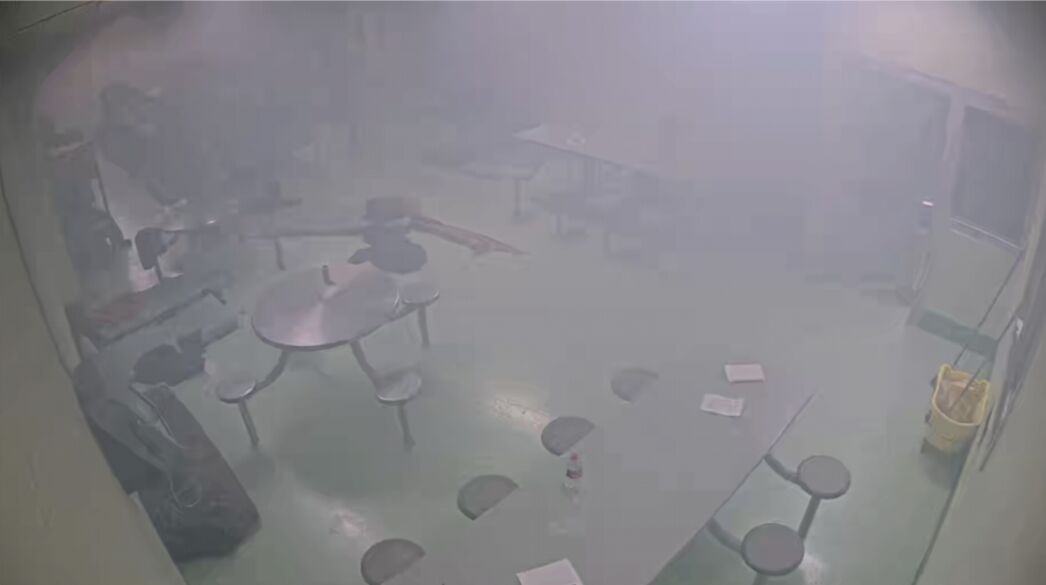 Fires at Louisville Metro Corrections (2) 9-20-21.png