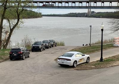 Body reportedly pull from Ohio River near Clarksville