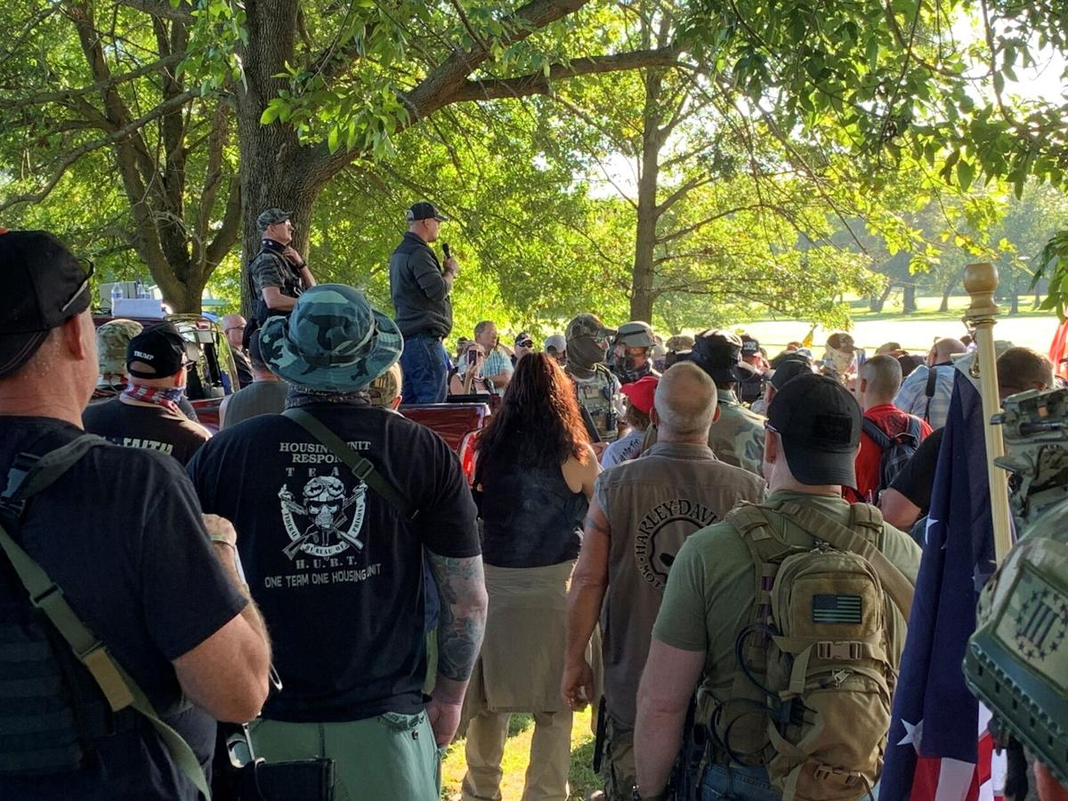DERBY DAY PROTESTS - COX PARK - ANGRY VIKINGS - 9-5-2020 3.jpg