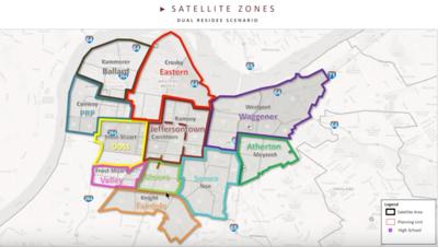 JCPS satellite zone proposal.PNG