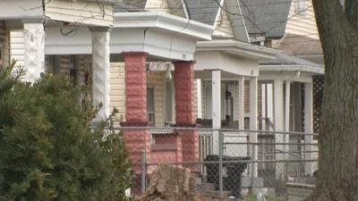 Court documents reveal Louisville drug ring took over entire city block
