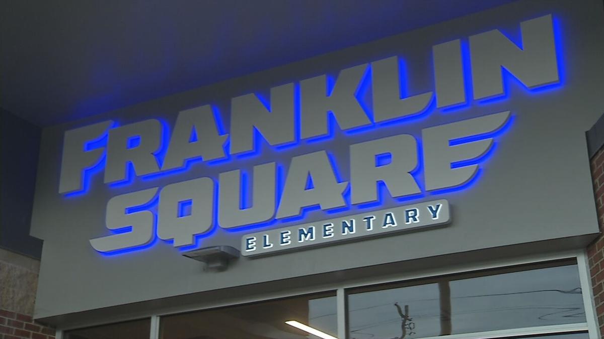 Franklin Square Elementary.jpg