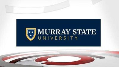 Murray State University suspends Greek life activities after person dies at off-campus fraternity house