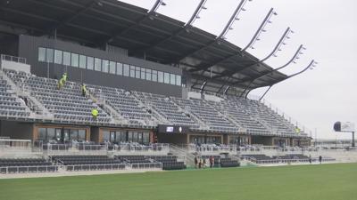 LouCity FC stadium tour 1-28-20 (8).jpg