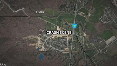 Floyd Co. fatal motorcycle crash 9-14-20.jpeg