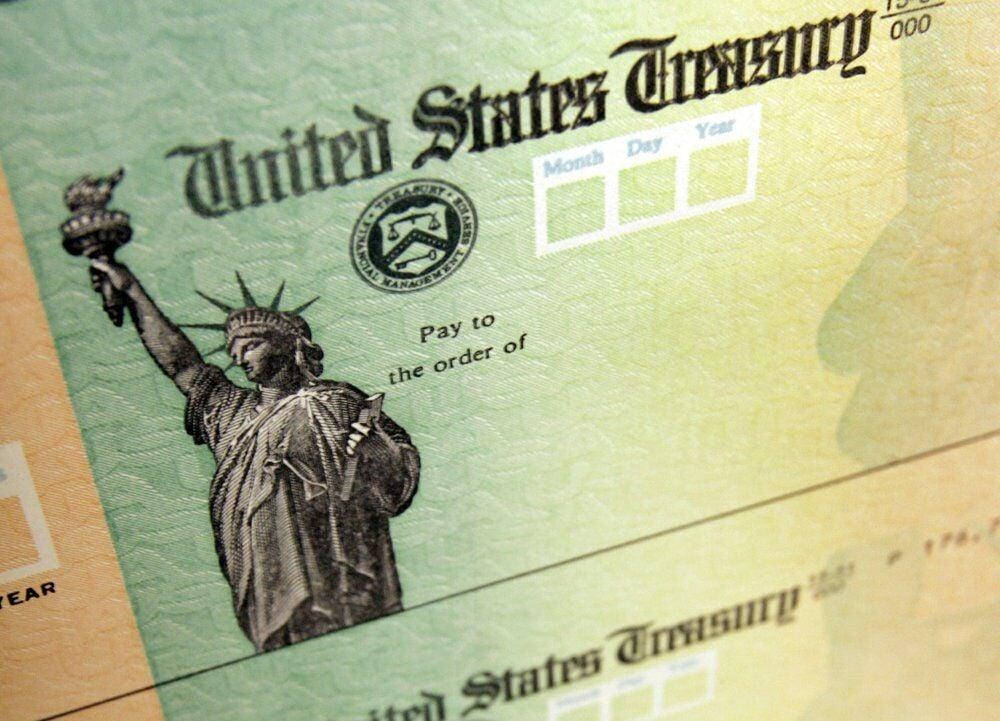 FEDERAL PAYMENT - CHECKS - FILE AP 2.jpeg