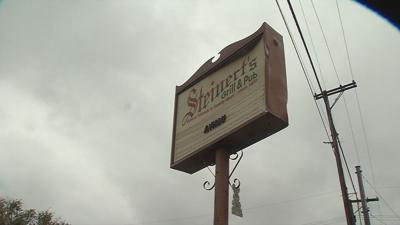Steinert's