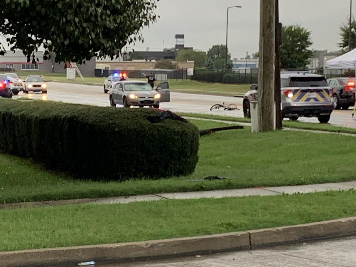 Fatal bicylist accident 9-19-21.jpg