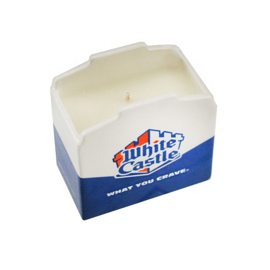 WHITE CASTLE GIFTS - CANDLE.png