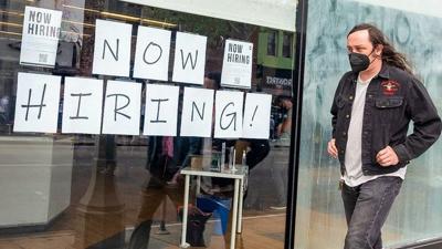 now hiring fox 10-13-21.jpg