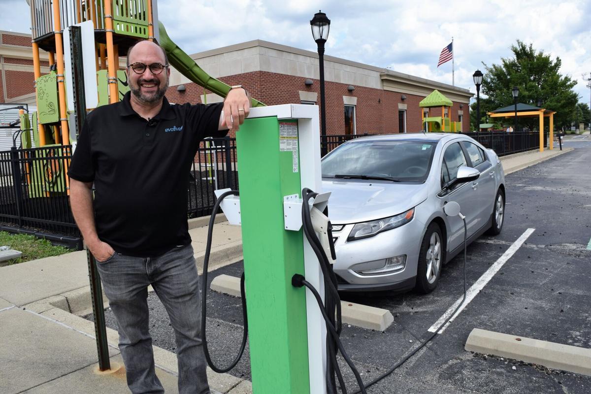 electric vehicles (2).JPG