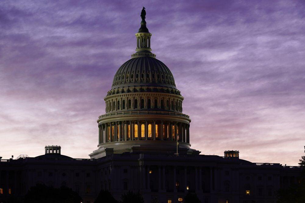 US CAPITOL - ELECTON DAY 2020 - 11-3-2020 3.jpeg