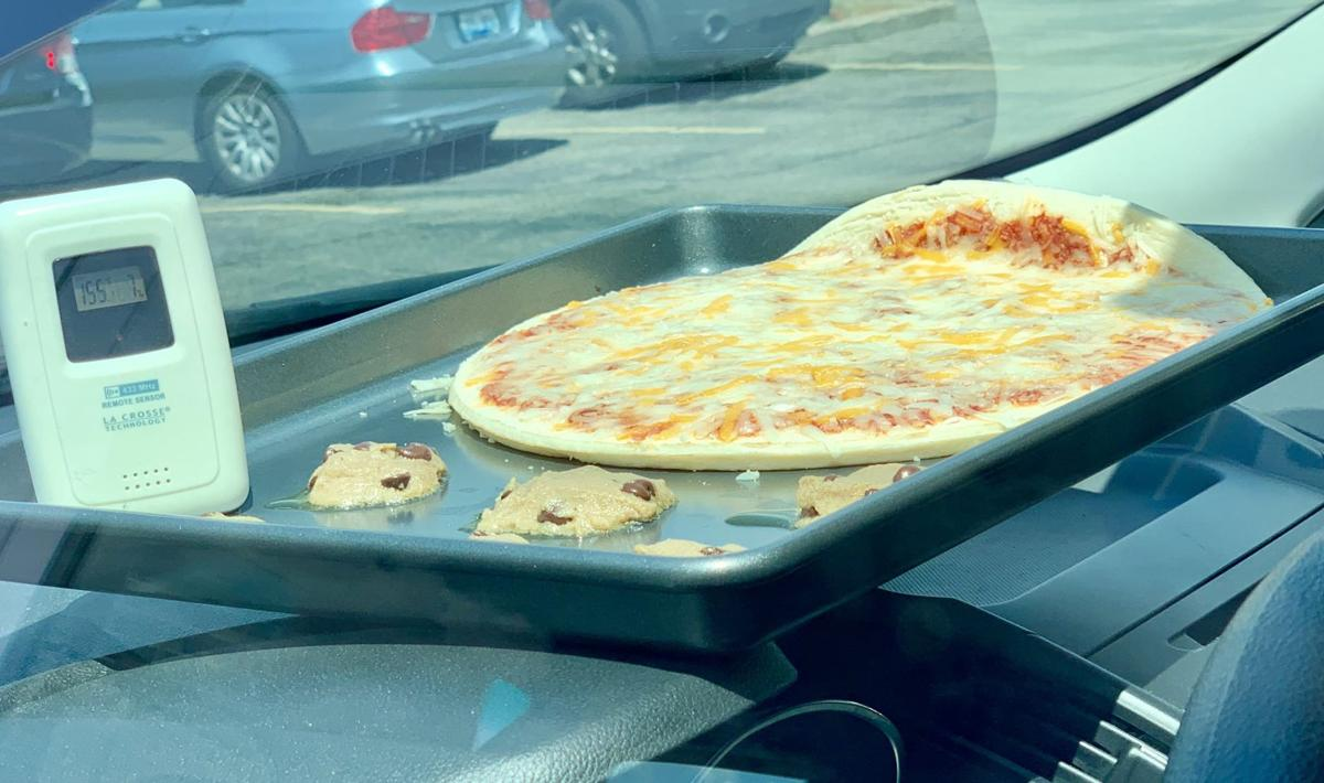 HOT CAR - COOKIES AND PIZZA - 3p 150 DEGREES - 7-19-19 .jpg