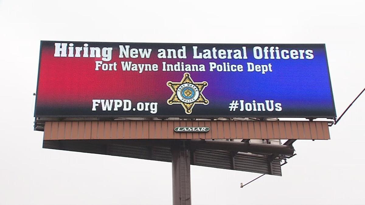 Fort Wayne.jpeg