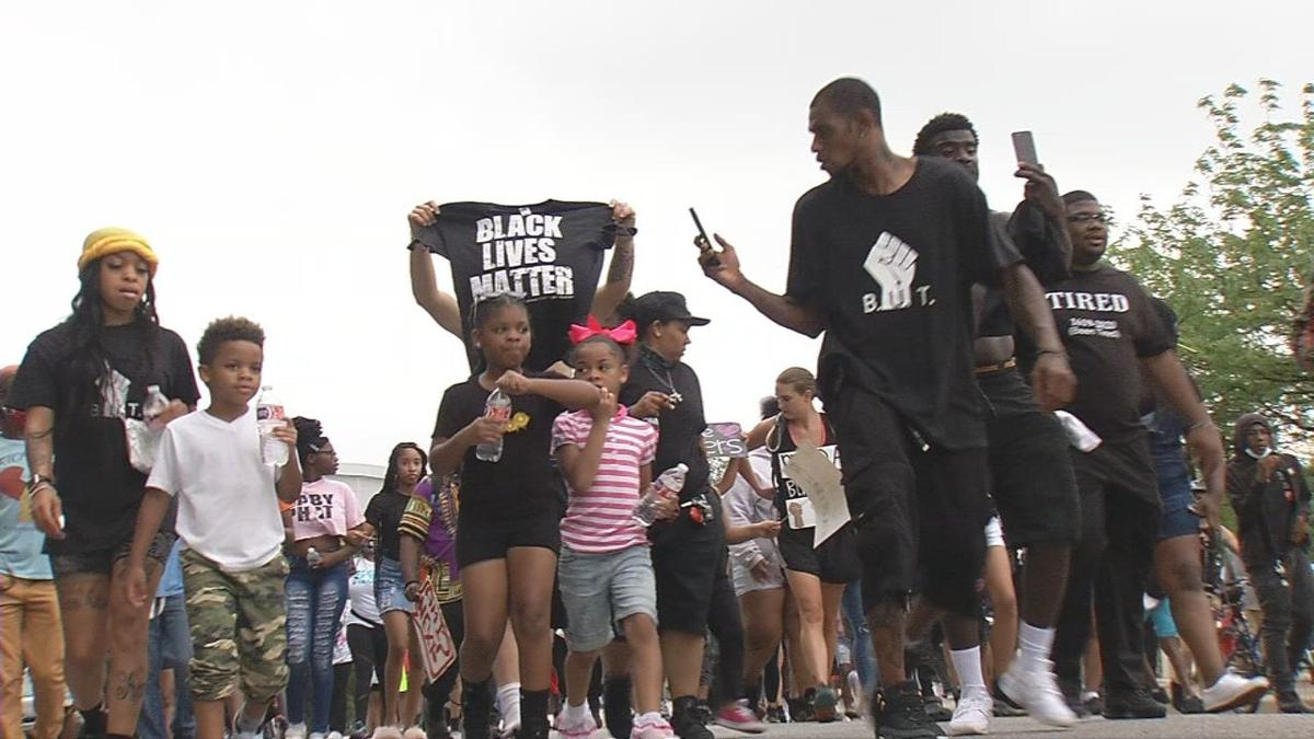 Million Kid March (4).png