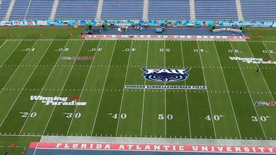 FAU to honor Howard Schnellenberger in 2021