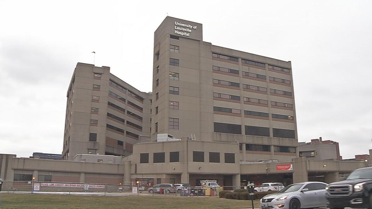 U of L hospital.jpg