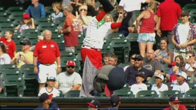 bats baseball 3