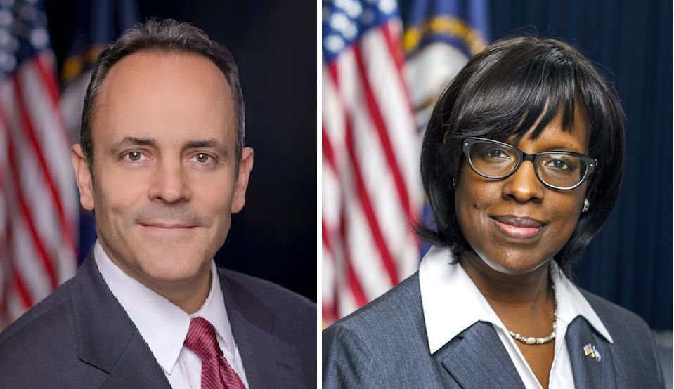 BEVIN AND HAMPTON - OFFICIAL PORTRAITS KY.GOV.jpg