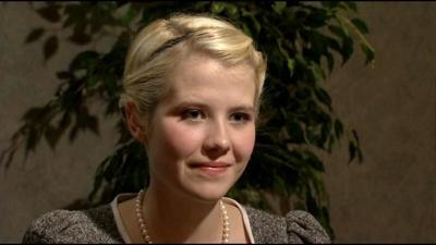 Elizabeth Smart's kidnapping ordeal becomes story of survival, forgiveness