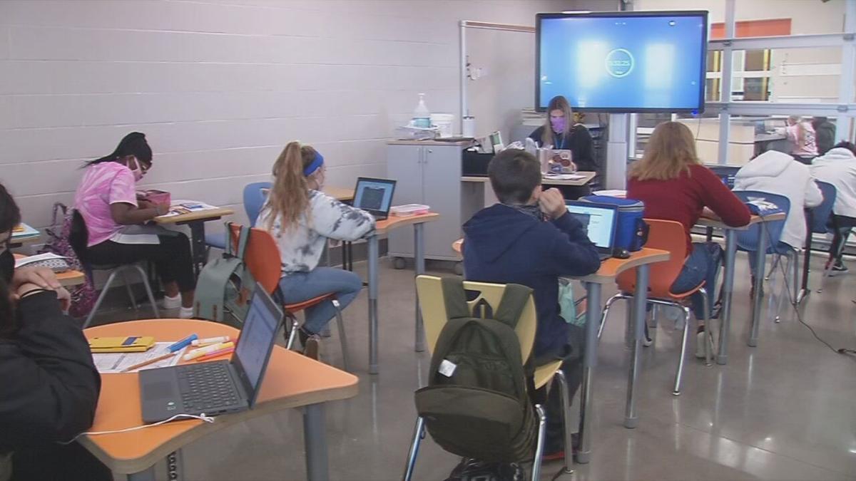 Students in classroom.jpeg