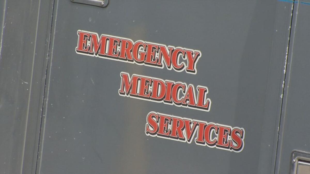 Emergency medical services (generic).jpeg
