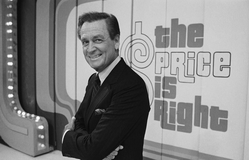PRICE IS RIGHT - 50TH - AP FILE 2.jpeg