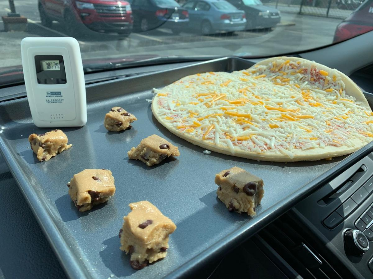 HOT CAR - COOKIES AND PIZZA - 11 A BEGINS - 7-19-19.jpg