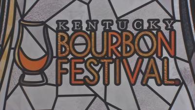 KENTUCKY BOURBON FESTIVAL 2021.jpeg