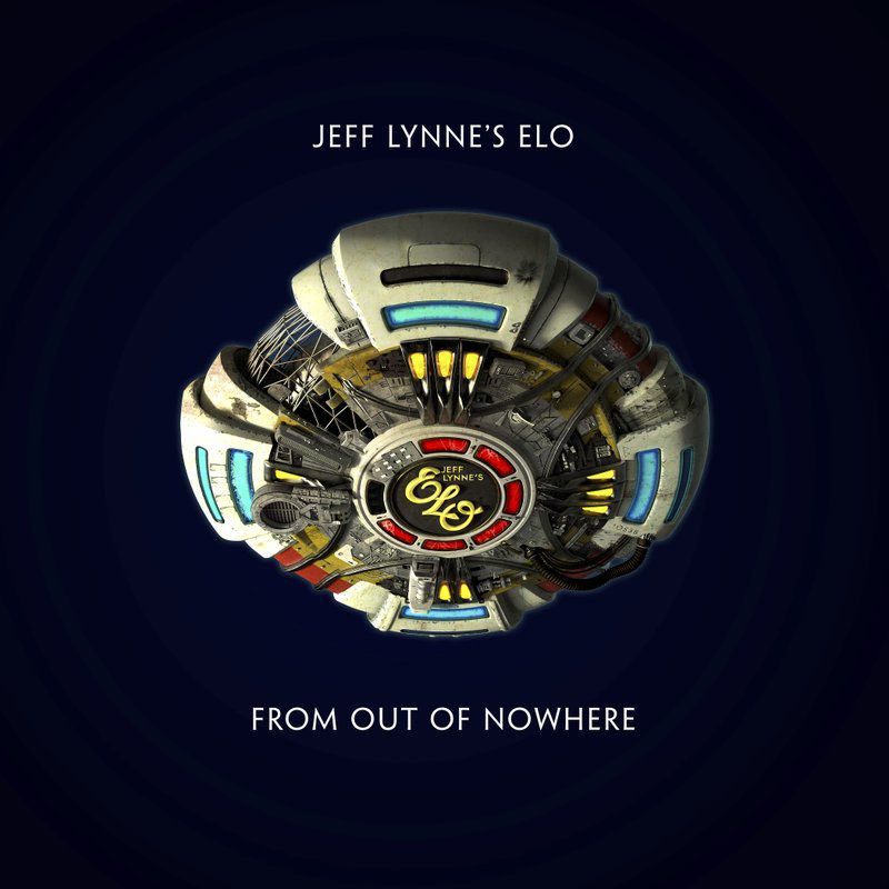 JEFF LYNNE'S ELO - FROM OUT OF NOWHERE COVER - AP 10-31-19.jpeg