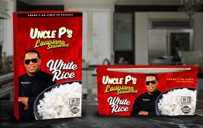 MASTER P - UNCLE P FOOD LINE - COURTESY UNCLE PRICE WEBSITE.jpg