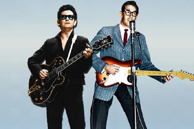 ROY ORBISON AND BUDDY HOLLY HOLOGRAM TOUR -.jpg