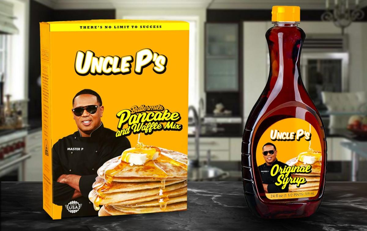 MASTER P - UNCLE P FOOD LINE 2 - COURTESY UNCLE PRICE WEBSITE.jpg