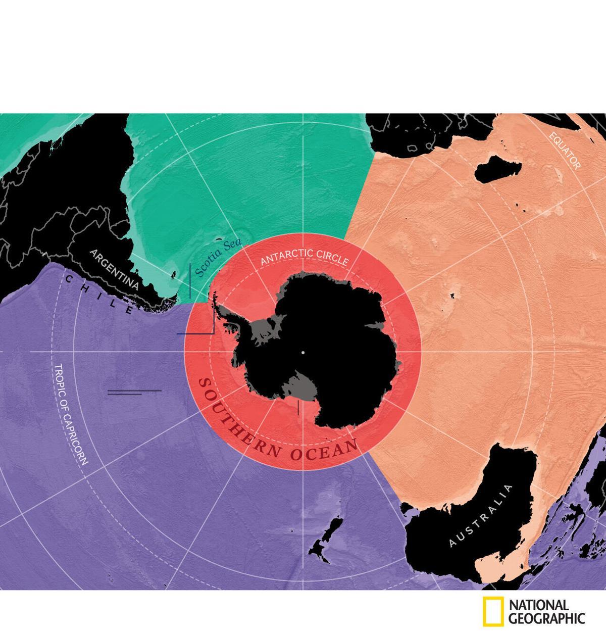 southern ocean 2.jpg