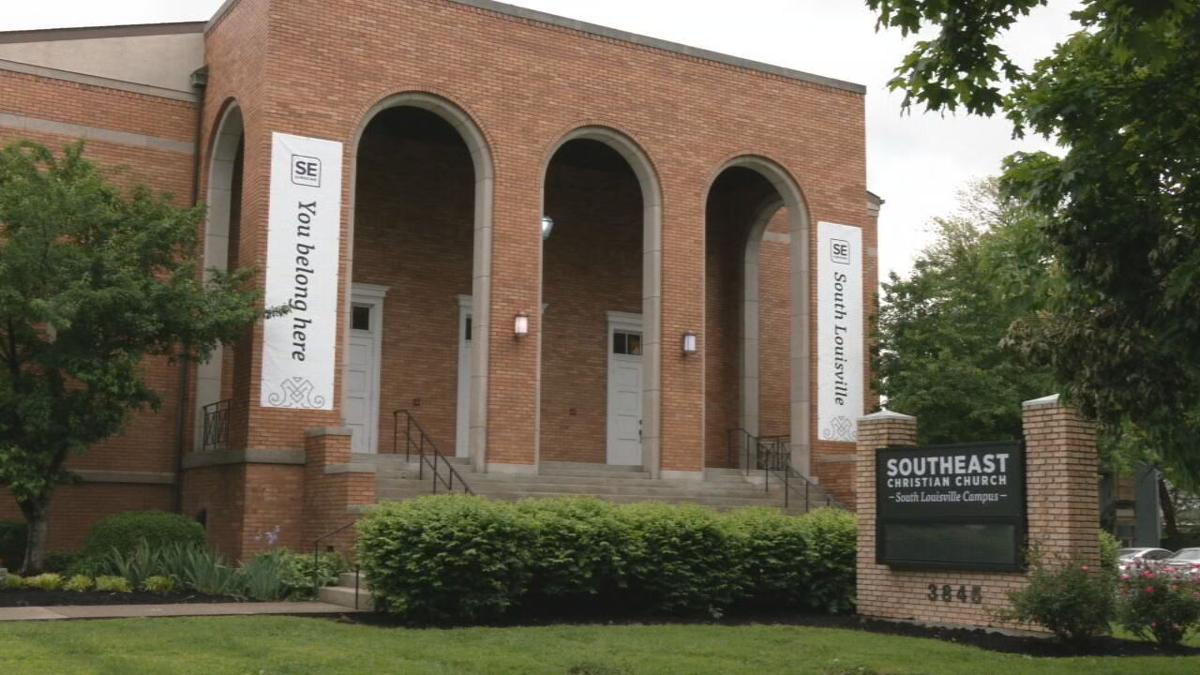Southeast Christian Church South Louisville location.jpeg